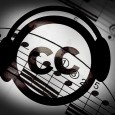 Creative Commons Musik