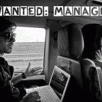 Musikmanager finden