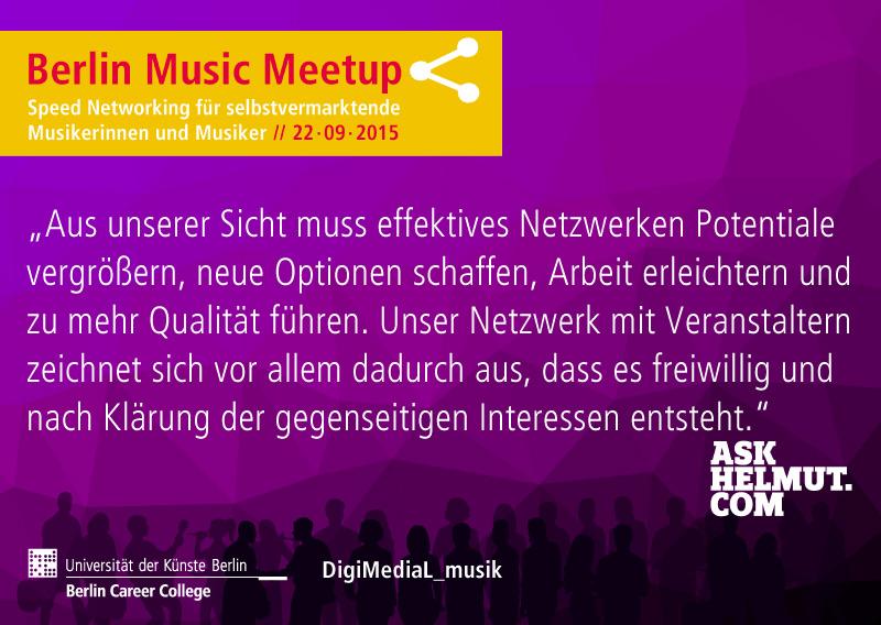 berlin_music_meetup_web_flyer_askhelmut_a