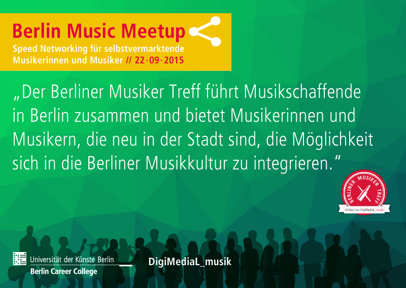 berlin_music_meetup_web_flyer_berlinermusikertreff_c