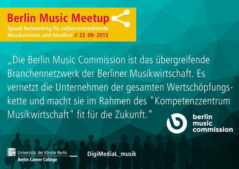 berlin_music_meetup_web_flyer_berlinmusiccommission_a