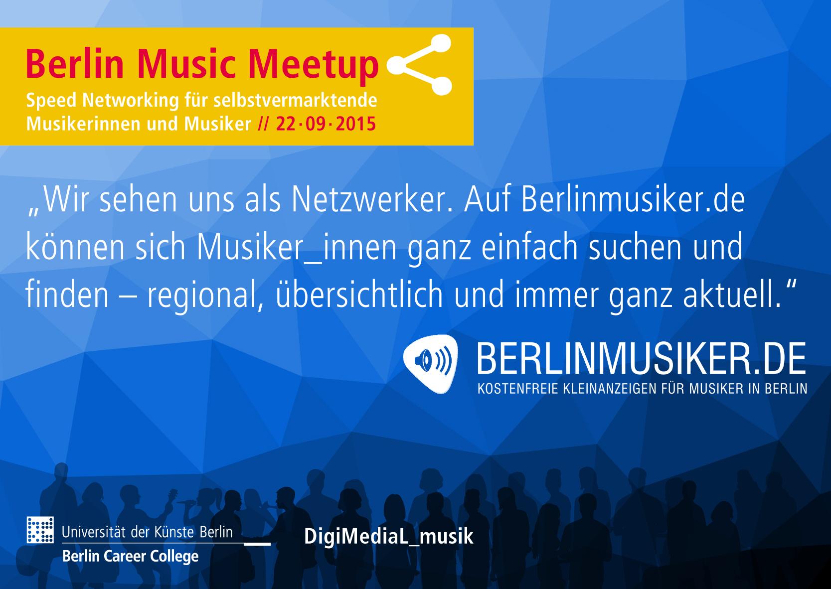 berlin_music_meetup_web_flyer_brrlinmusiker