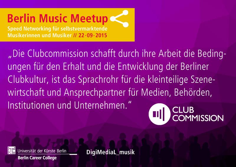 berlin_music_meetup_web_flyer_clubcommission