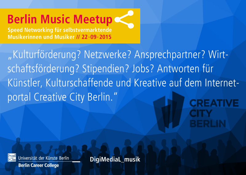 berlin_music_meetup_web_flyer_creative_city_berlin