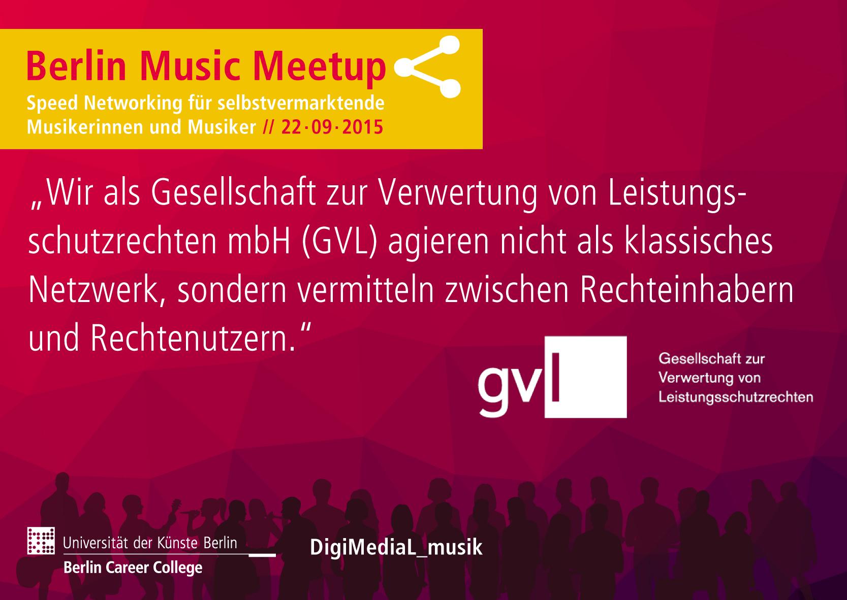 berlin_music_meetup_web_flyer_gvl-