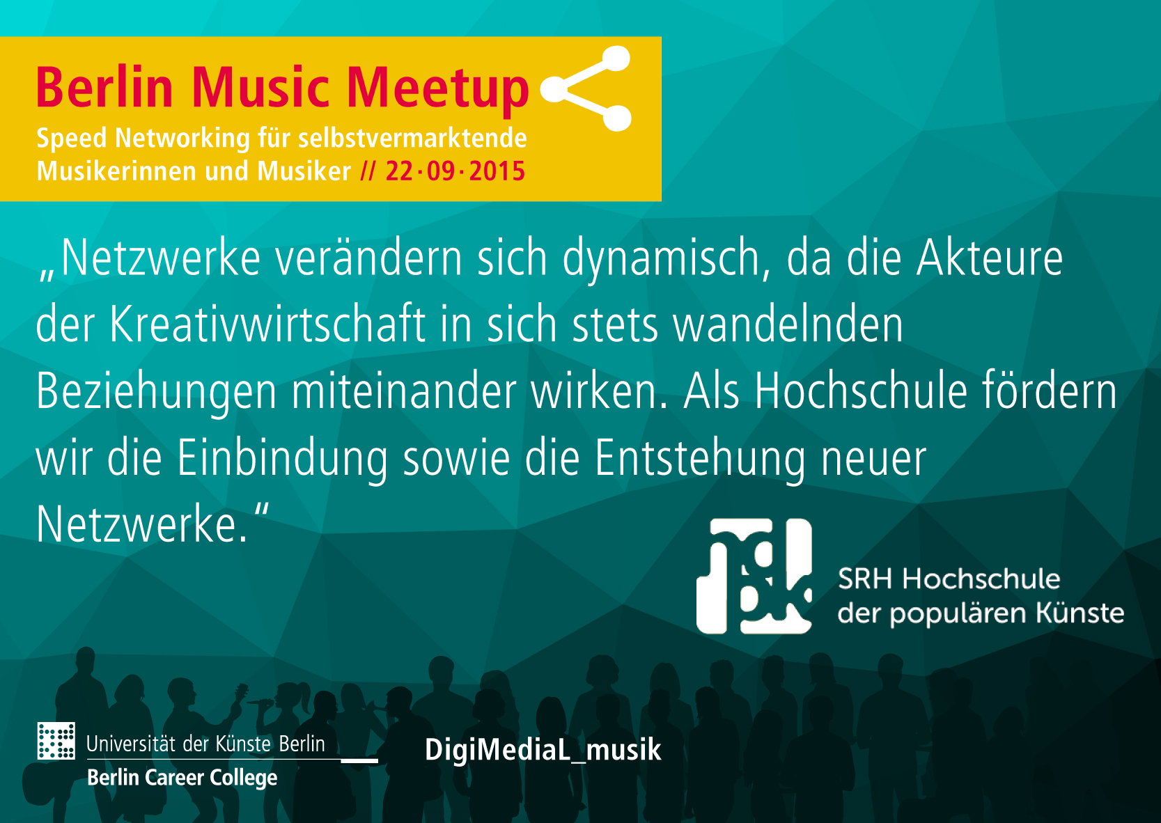 berlin_music_meetup_web_flyer_hdpk