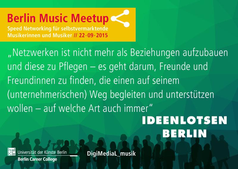 berlin_music_meetup_web_flyer_ideenlotsen