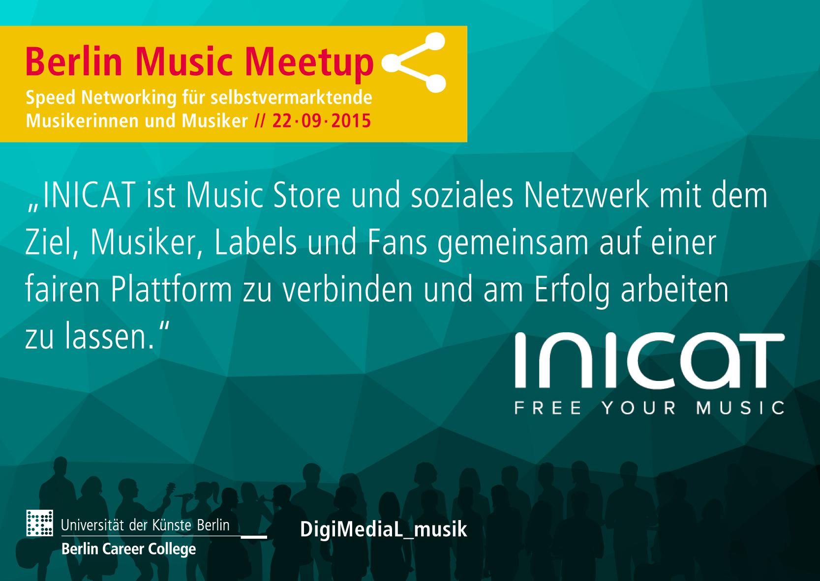 berlin_music_meetup_web_flyer_inicat