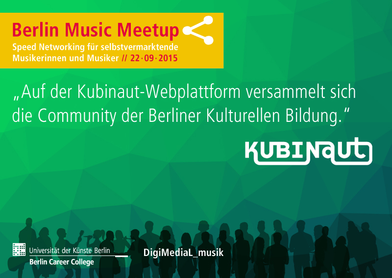 berlin_music_meetup_web_flyer_kubinaut