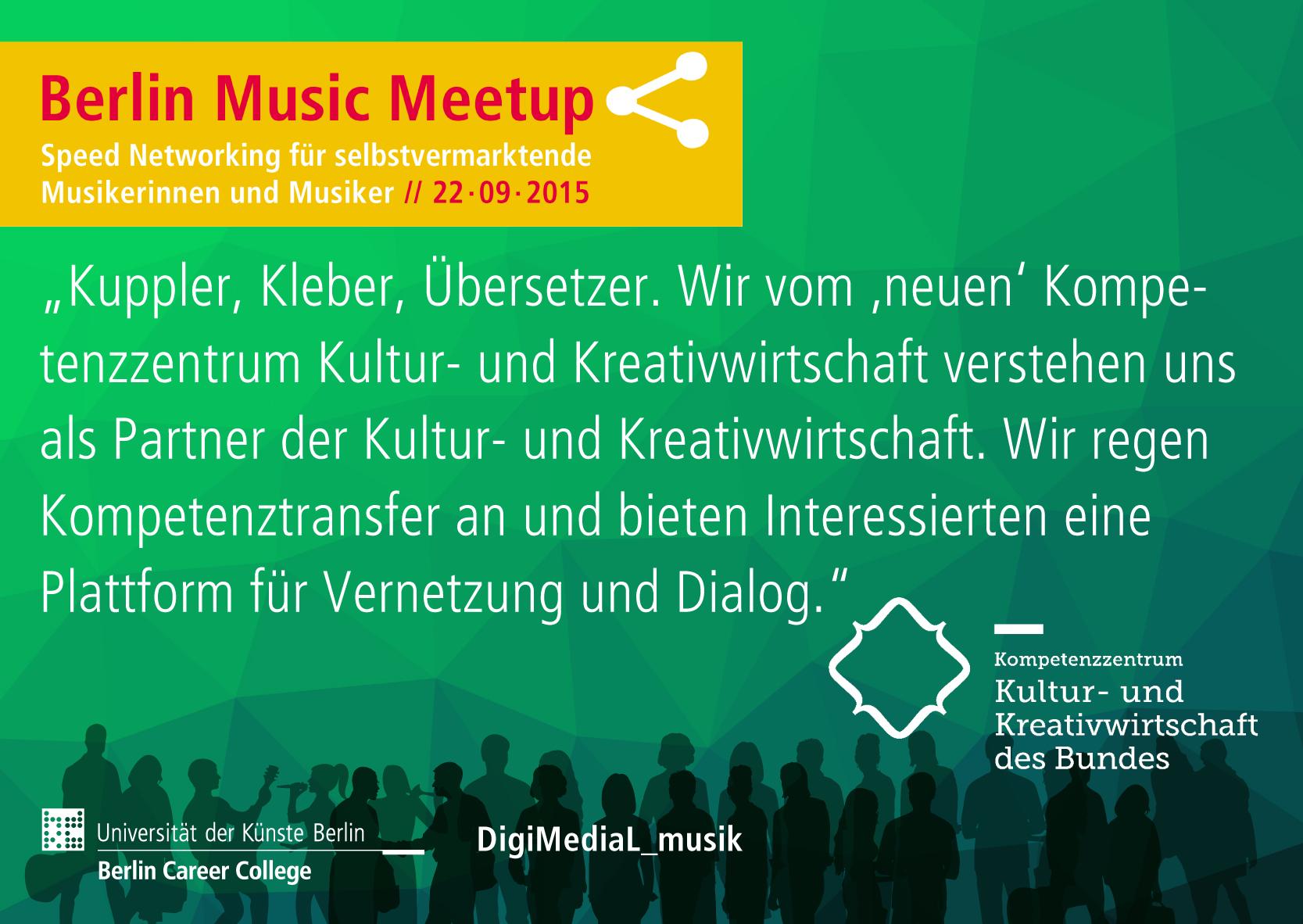 berlin_music_meetup_web_flyer_kulturfoerderpunkt_a
