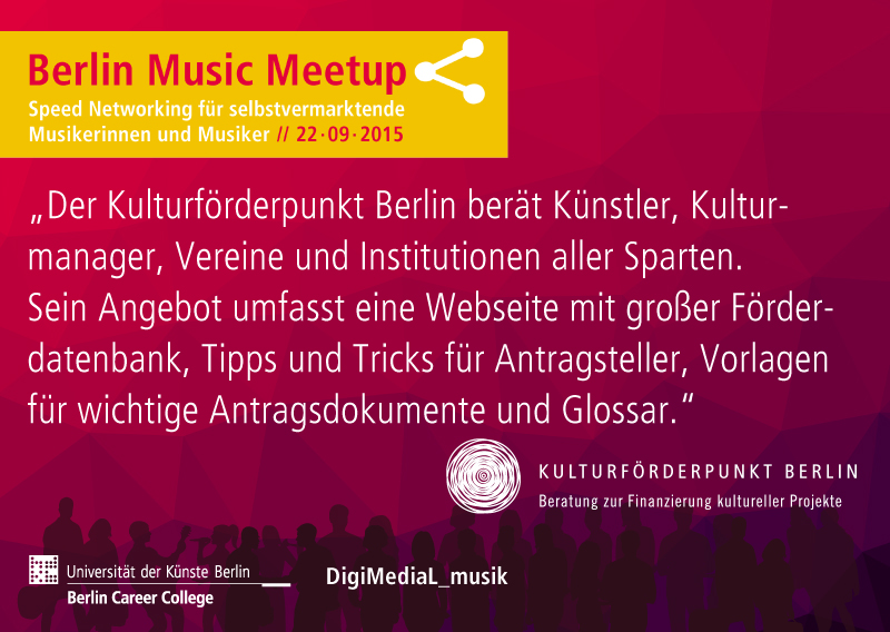 berlin_music_meetup_web_flyer_kulturfoerderpunkt_a