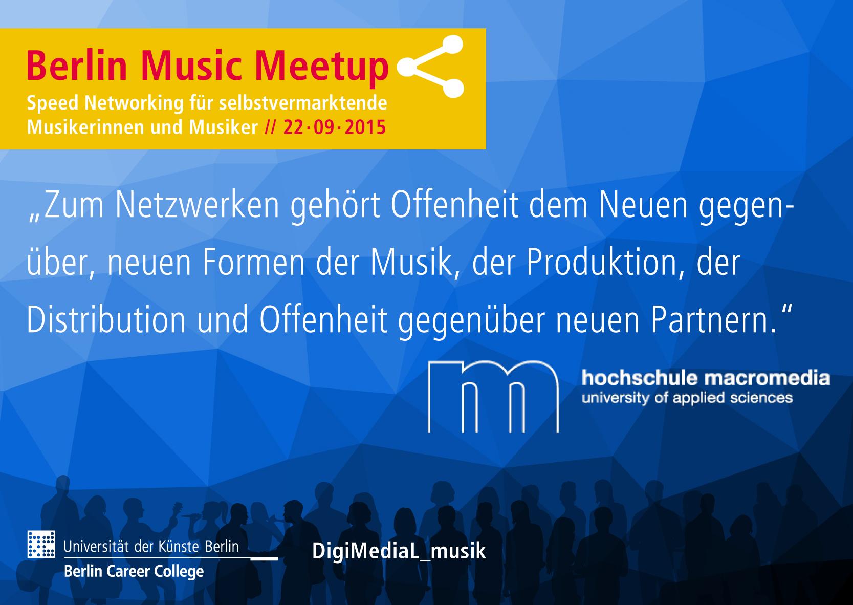 berlin_music_meetup_web_flyer_macromedia