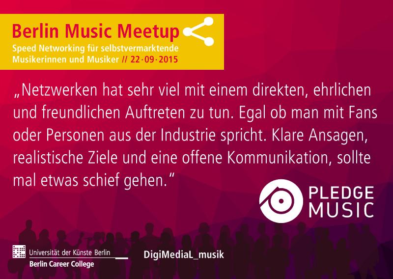 berlin_music_meetup_web_flyer_pledgemusic