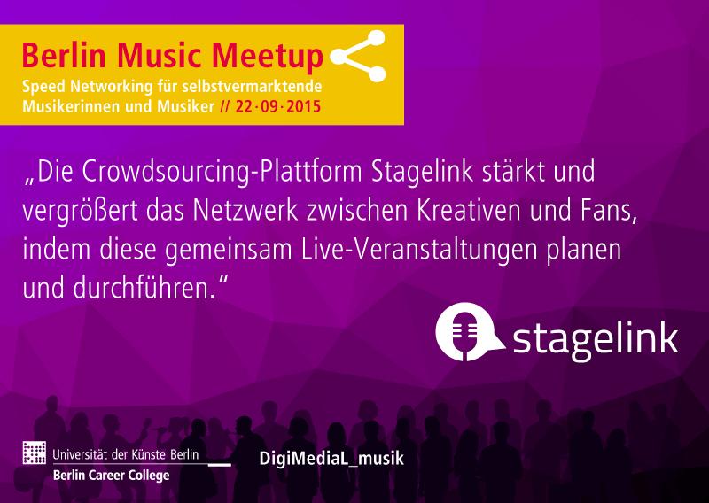 berlin_music_meetup_web_flyer_stagelink_a