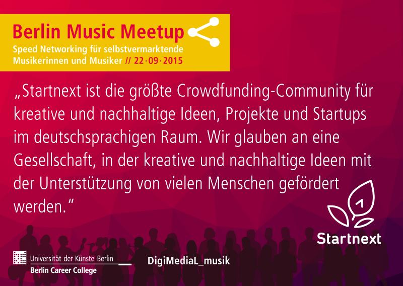 berlin_music_meetup_web_flyer_startnext