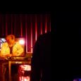DigiMediaL_musik OnStage