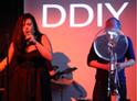 DDIY DigiMediaL_musik OnStage